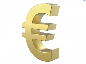 euro-sign-gold-large-image